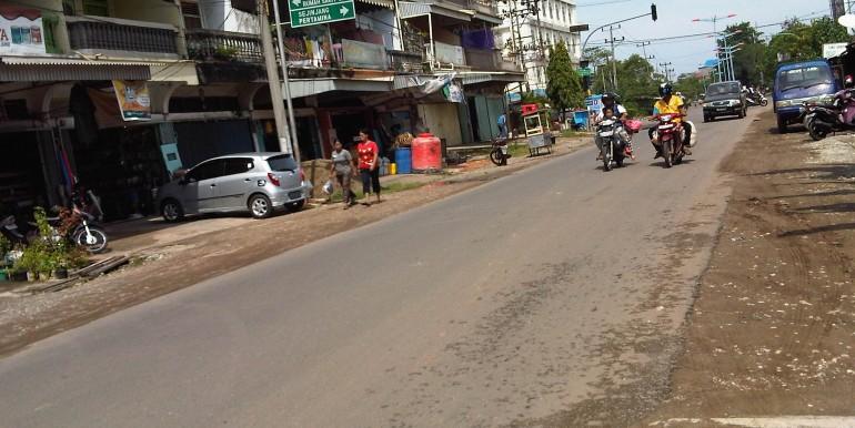 F B1-Ruko Pinggir Jl. raden pamuk no. 2, Kasang-Irwan Awang (9)
