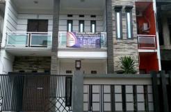 PKJSP 0768- Rumah Mewah Yunus Sanis Global Kanaan- Kimsun (5)