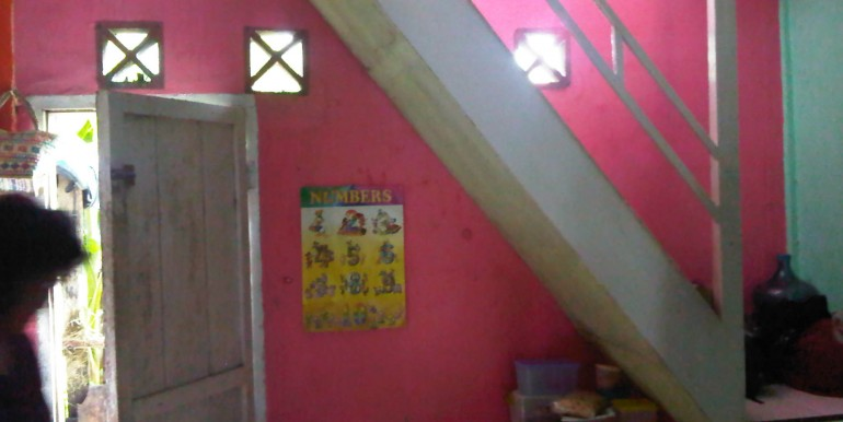 PKJSP 0779-Rumah Perumnas Nusa Sejahtera, Pal Merah-Irwan Awang (3)