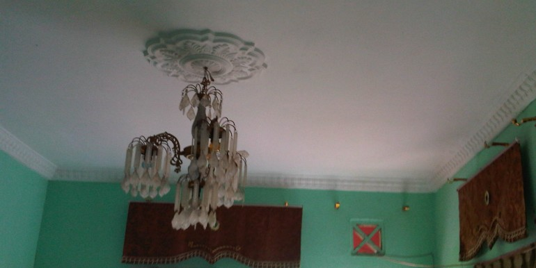 PKJSP 0779-Rumah Perumnas Nusa Sejahtera, Pal Merah-Irwan Awang (4)