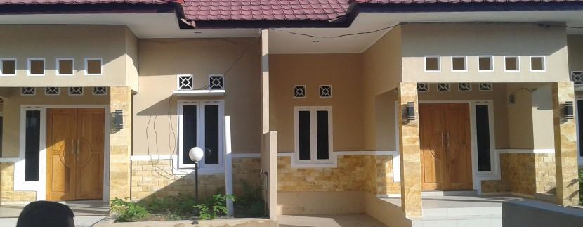 PKJSP-Rumah Sukerejo (2)