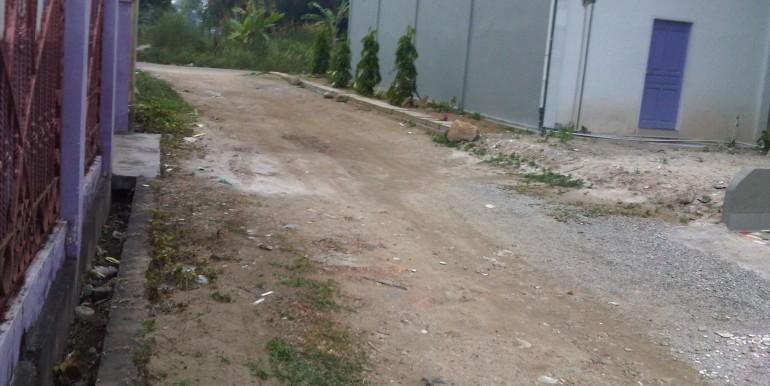 Ruko Jl Kopral Ramli-Irwan Awang (2)