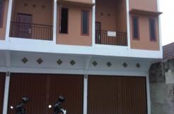 Ruko Jl Kopral Ramli-Irwan Awang (3)
