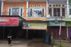 Ruko Jl. as1, Tp Sriwijaya-Irwan Awang (2)