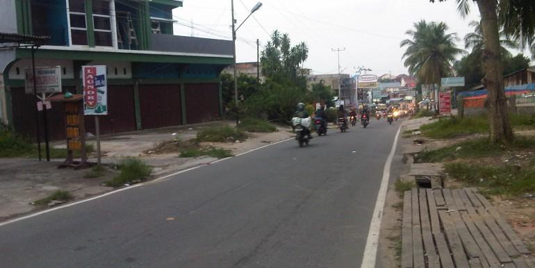 Ruko Jl. as1, Tp Sriwijaya-Irwan Awang (3)