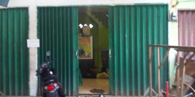 Ruko Jl. as1, Tp Sriwijaya-Irwan Awang (5)