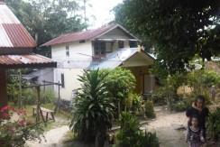 Rumah + 11 Rumah simp. Kapuk Jl. Sri Gunting- Irwan Awang (10)