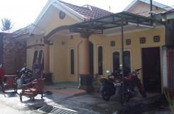Rumah Griya Cipta Pesona-Irwan Awang (1)