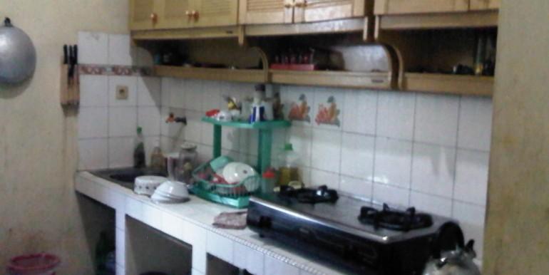 Rumah Jalan Cemara Sipin-Irwan Awang (1)