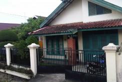 Rumah Jalan Cemara Sipin-Irwan Awang (4)