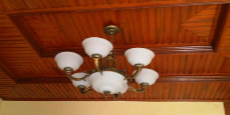 Rumah Jalan Cemara Sipin-Irwan Awang (5)