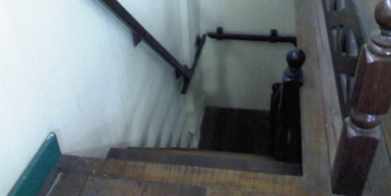 Rumah Jalan Cemara Sipin-Irwan Awang (6)