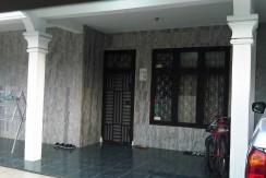 Rumah Jl. Aditya Warman, Beringinl-Irwan Awang (4)