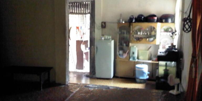 Rumah Jl. Marsda Surya Darma, Kenali Asam-Irwan Awang (2)