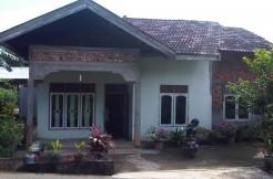Rumah Jl. Marsda Surya Darma, Kenali Asam-Irwan Awang (3)