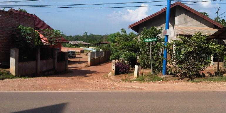 Rumah Jl. Marsda Surya Darma, Kenali Asam-Irwan Awang (5)