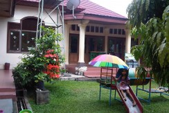 Rumah Mewah Telanai-Irwan Awang (1)