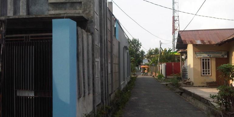 Rumah Mewah d Chandra-Irwan Awang (4)
