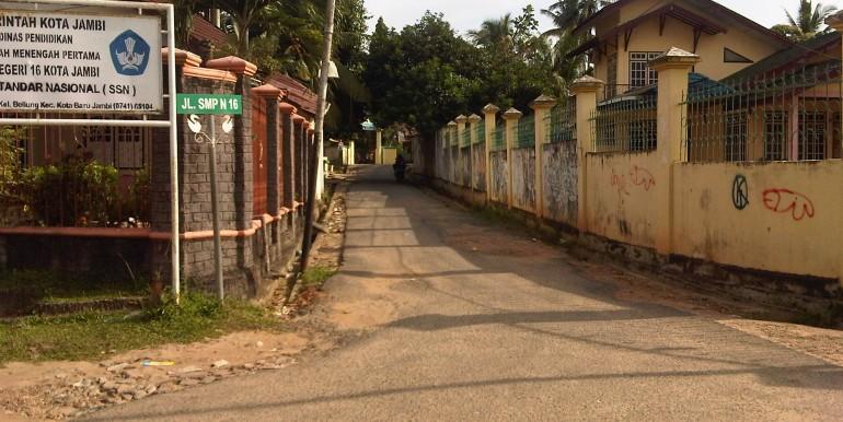 Rumah Tinggal Smp 16-Irwan Awang (4)