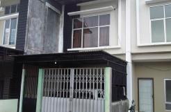 Rumah pasar baru square -Irwan Awang (6)
