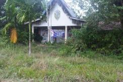 Taman Setiti Muaro Jambi_Irwan Awang (2)
