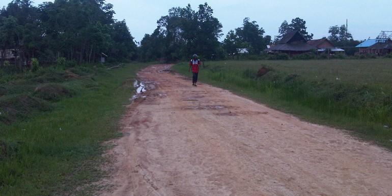 Taman Setiti Muaro Jambi_Irwan Awang (3)