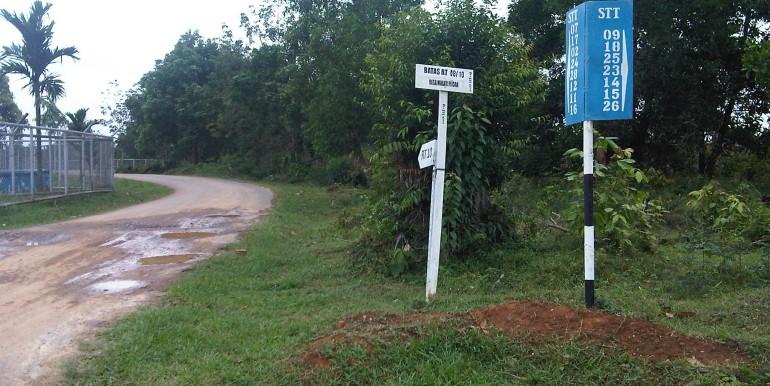 Taman Setiti Muaro Jambi_Irwan Awang (4)