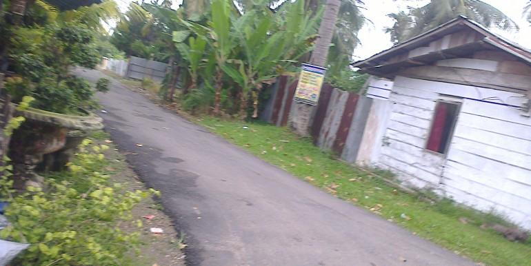 Tanah Golf Telanai Pura_Irwan Awang (1)