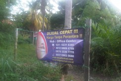 Tanah Golf Telanai Pura_Irwan Awang (4)