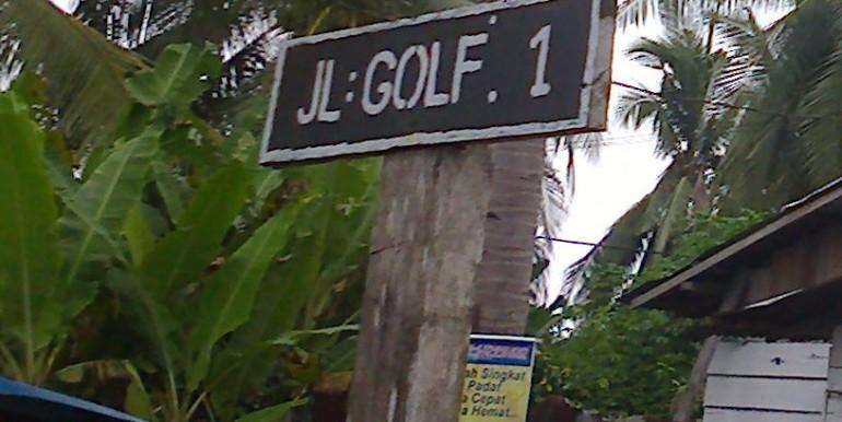 Tanah Golf Telanai Pura_Irwan Awang (5)