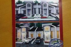 Villa Donorejo - Awang (4)