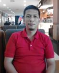 Yudhi Mardian