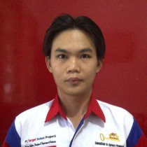 irwan - ts.s-020-009