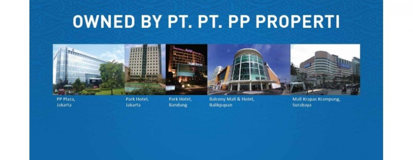 new1 about pp properti_006