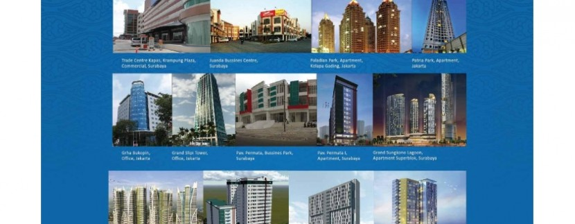 new1 about pp properti_007