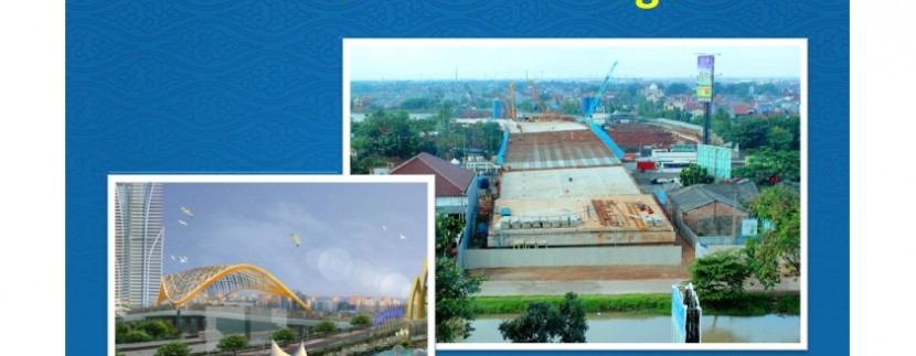 new1 about pp properti_015