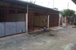 157. Jl. Sumatra, Perumnas, Jelutung-Irwan Awang (2)