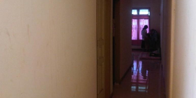 157. Jl. Sumatra, Perumnas, Jelutung-Irwan Awang (4)