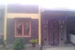 234. Rumah Jl. H. Ibrahim, Lrg. Wawasan - Suparto (2)