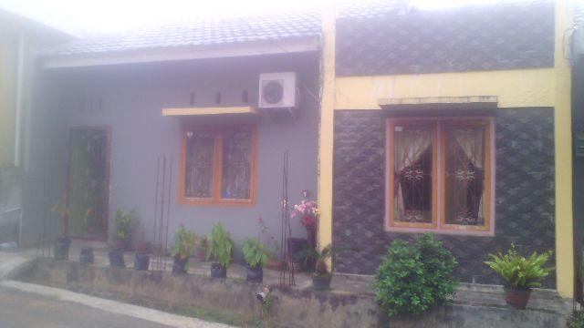 234. Rumah Jl. H. Ibrahim, Lrg. Wawasan - Suparto (3)