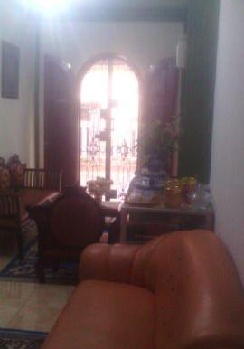 234. Rumah Jl. H. Ibrahim, Lrg. Wawasan - Suparto (6)