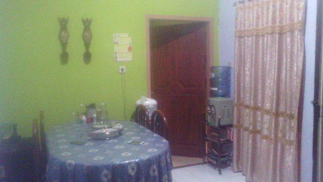 234. Rumah Jl. H. Ibrahim, Lrg. Wawasan - Suparto (7)
