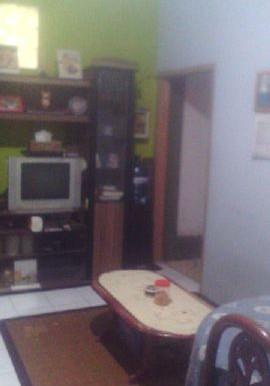 234. Rumah Jl. H. Ibrahim, Lrg. Wawasan - Suparto (8)