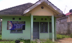 55. Rumah Pesona Mayang, Villa Kenali-Ferli 4 (3)