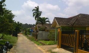 55. Rumah Pesona Mayang, Villa Kenali-Ferli 4 (4)