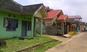 55. Rumah Pesona Mayang, Villa Kenali-Ferli 4 (5)