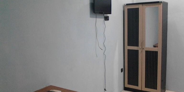 PKJSP 1102. Ruko, Handil Pasar Modern (18)- Suparto