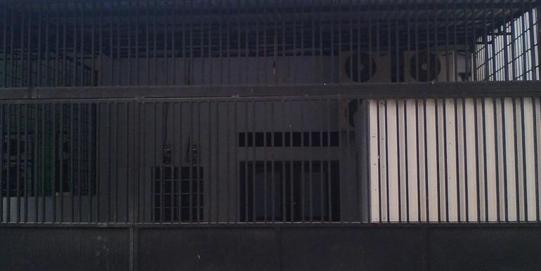 PKJSP 1102. Ruko, Handil Pasar Modern (23)- Suparto