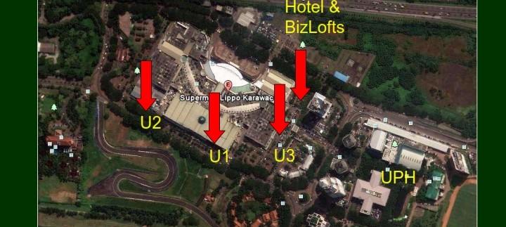 Presentasi Produk U-Residence tgl 25 Agt 2015_021