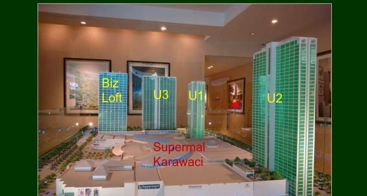 Presentasi Produk U-Residence tgl 25 Agt 2015_022